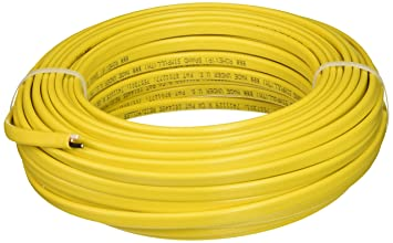 Southwire 28828228 100\' 12/2 with ground Romex brand SIMpull ...