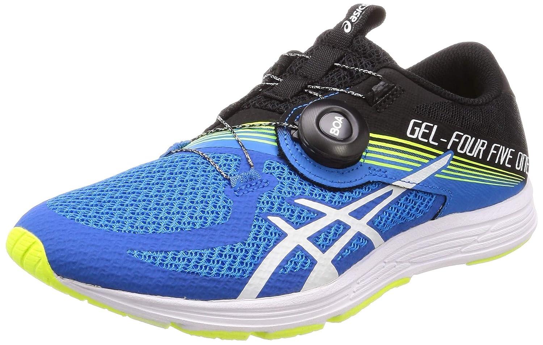 ASICS Chaussures Gel 451: Amazon.it: Sport e tempo libero