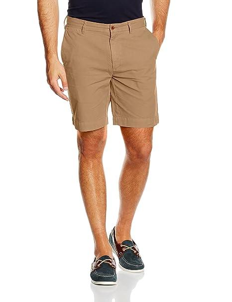 nuovo stile 3aa12 f3fc6 Polo Ralph Lauren Straight Fit Newport Short, Pantaloncini ...