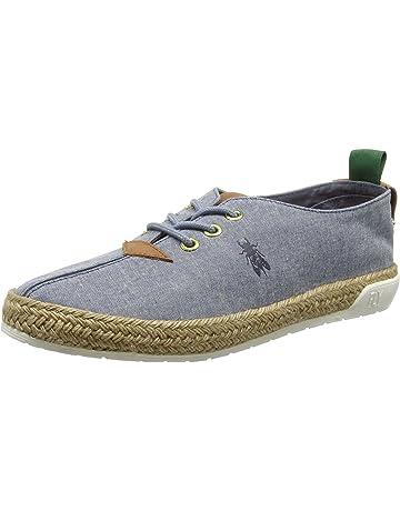 3d620fc7 Amazon.es: Náuticos - Zapatos para mujer: Zapatos y complementos