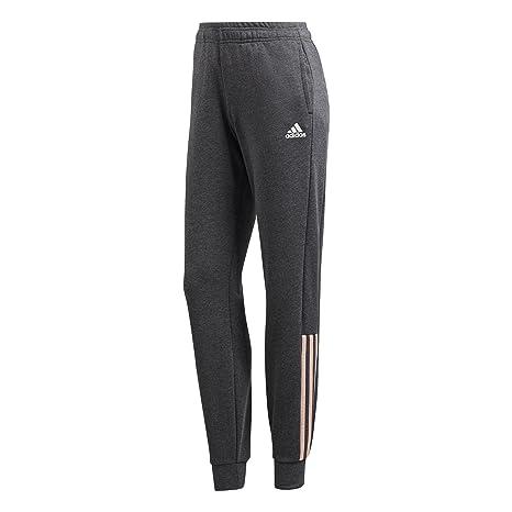 adidas Lock Up TP, Pantaloni Sportivi Donna: Amazon.it