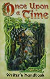 Once Upon A Time Writer's Handbook