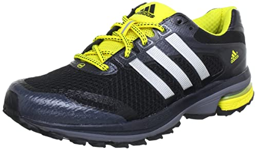 Official adidas Sonic Boost Damen Running Schuhe M22913