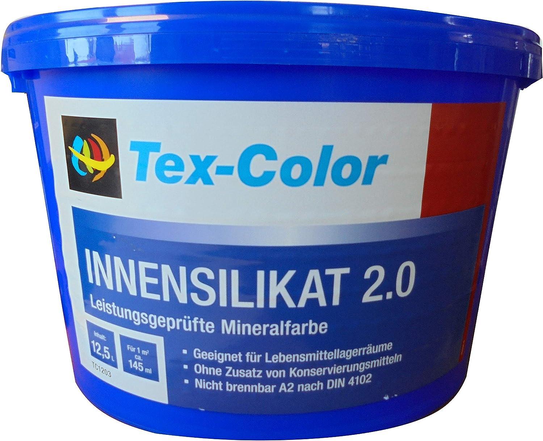 Tinitex Kavalierst/ücher Einsteckt/ücher in verschiedenen Farben unifarben einfarbig reine Seide