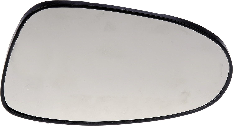 Mirrors & Parts Exterior Accessories millenniumpaintingfl.com ...