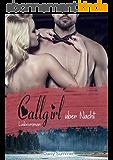 Callgirl über Nacht: Liebesroman (German Edition)