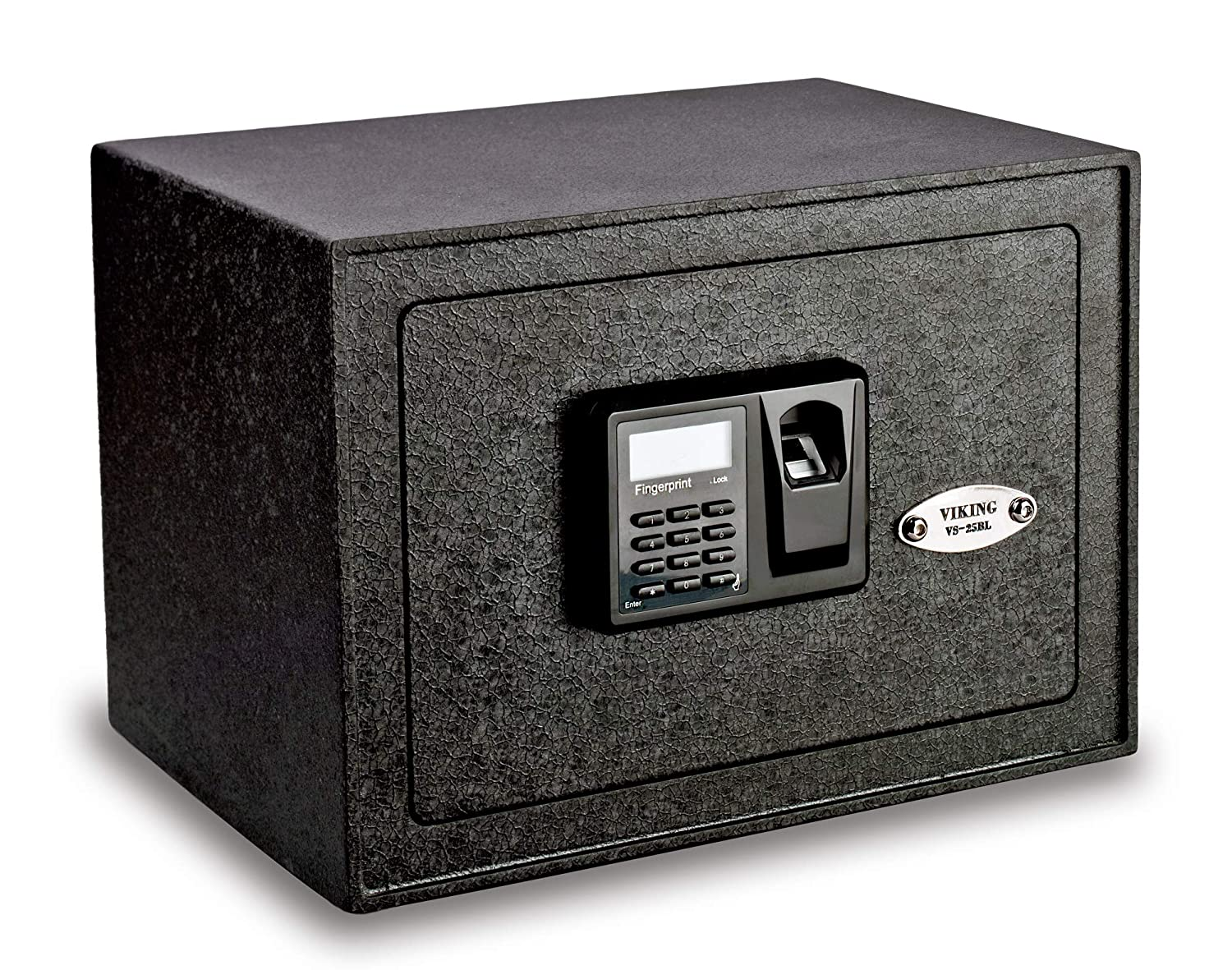 Viking Security Safe VS-25BL