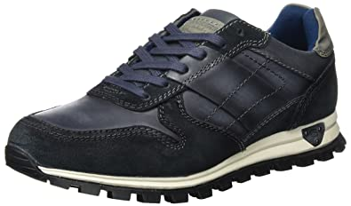 Mens 41jf001-208300 Trainers Dockers by Gerli zdh8gZyH