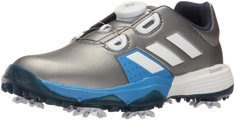 adidas Kids' Jr Adipower Boa Dksimt/Ft Skate Shoe Jr adipower Boa Dksimt/Ft - K