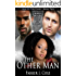 The Other Man (Sins of the Flesh Book 2)