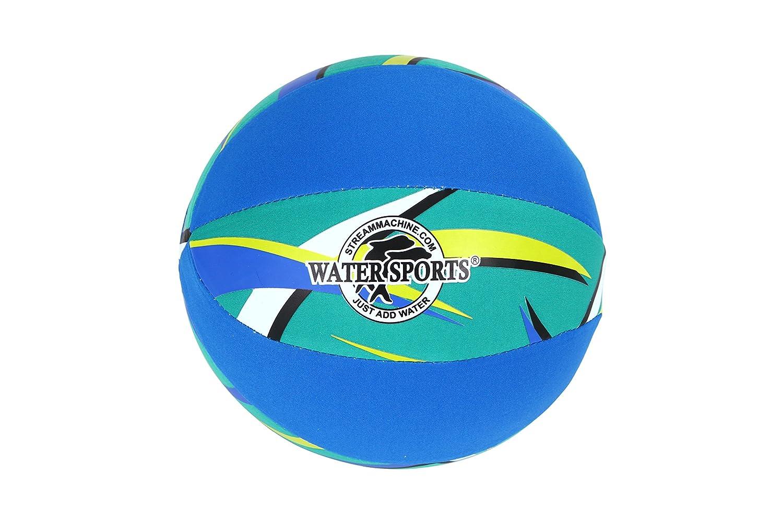 Color may vary Water Sports ItzaBasketball Pool Basketball