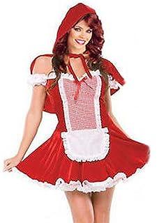 b5df009144f Forever Young Ladies Girls Sexy Nurse Fancy Dress Costume Uniform ...