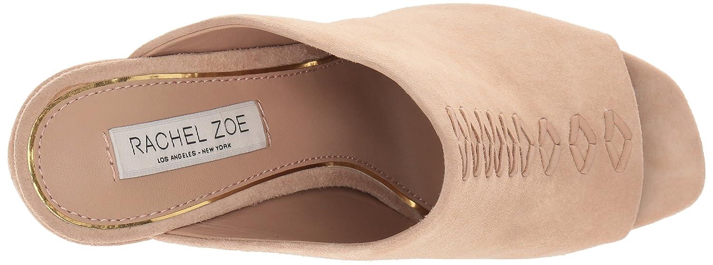 Rachel Zoe Womens Salana Dress Sandal