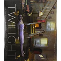 Twilight; Photos by Gregory Crewdson