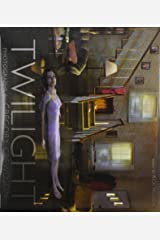 Twilight: Photographs by Gregory Crewdson Hardcover