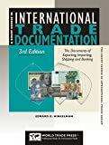 International Trade Documentation the Documents of Exporting, Importing, Shipping and Banking