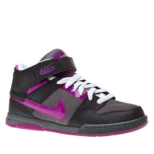 scarpe nike fashion donna