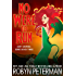 No Were To Run: Shift Happens Book Three