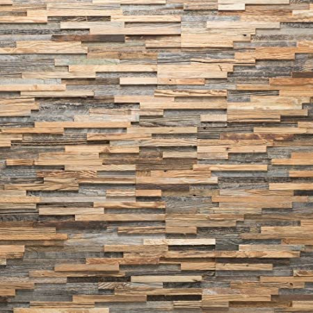 Wooden Wall Design Wall Panel Selectio Decorative Wood Tiles Fascinating Decorative Wood Wall Tiles