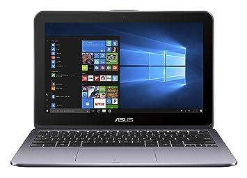 Asus VivoBook Flip TP203NAH-BP051T