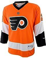 NHL Youth Boys 8-20 Team Replica Player Jersey