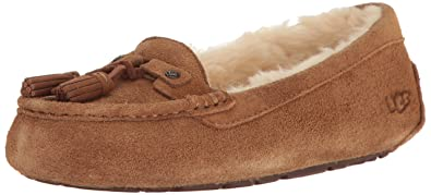 ugg loafers womens