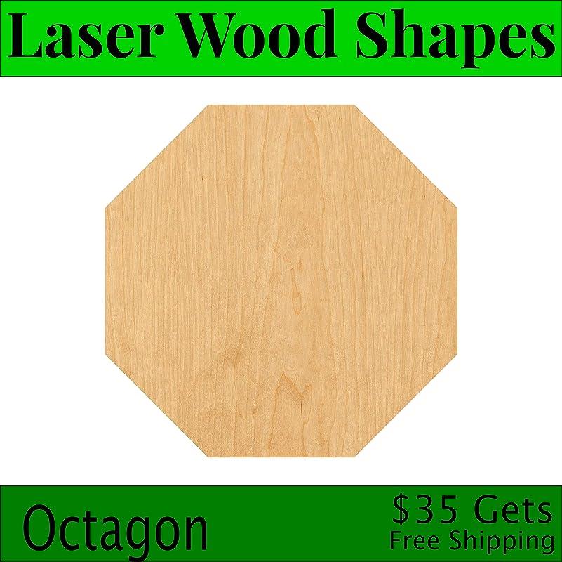 Centaur Laser Cut Out Wood Shape Craft Supply Unfinished
