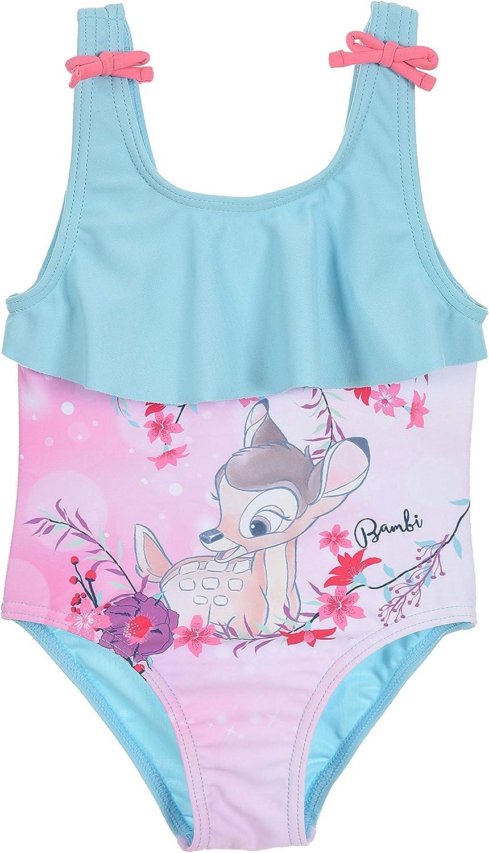 Bambi beb/é-ni/ñas Traje De Ba/ño Una Pieza