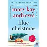 Blue Christmas: A Novel