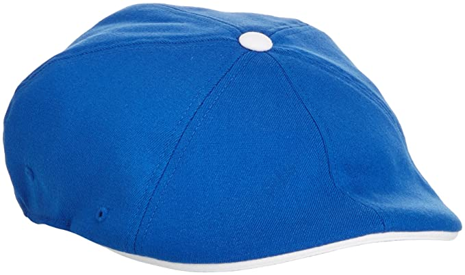 Kangol Men s Nations Flexfit 504 Cap at Amazon Men s Clothing store  544ce7d5cd4
