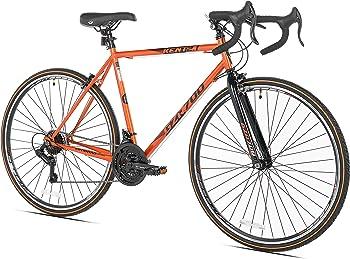Kent Gzr700 Road Bikes