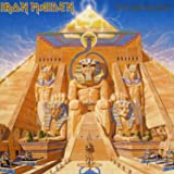 Powerslave (1998 Remastered Version)