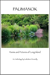 Paumanok Poems and Pictures of Long Island Kindle Edition