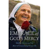 Embrace of God's Mercy
