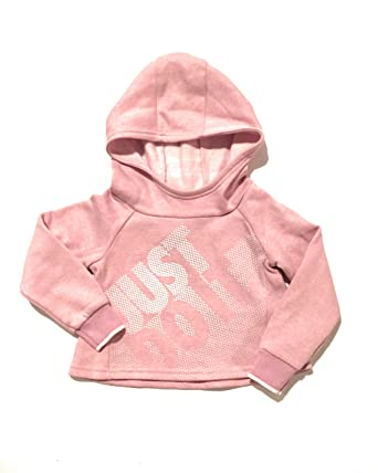 edb30612a0a6 Image Unavailable. Image not available for. Color  NIKE Toddler Girls ...