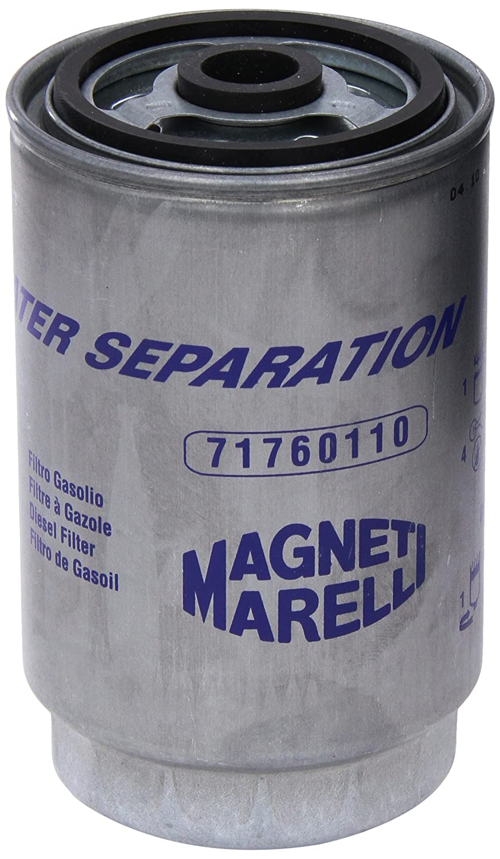 Magneti Marelli 71760110 Fuel Filter