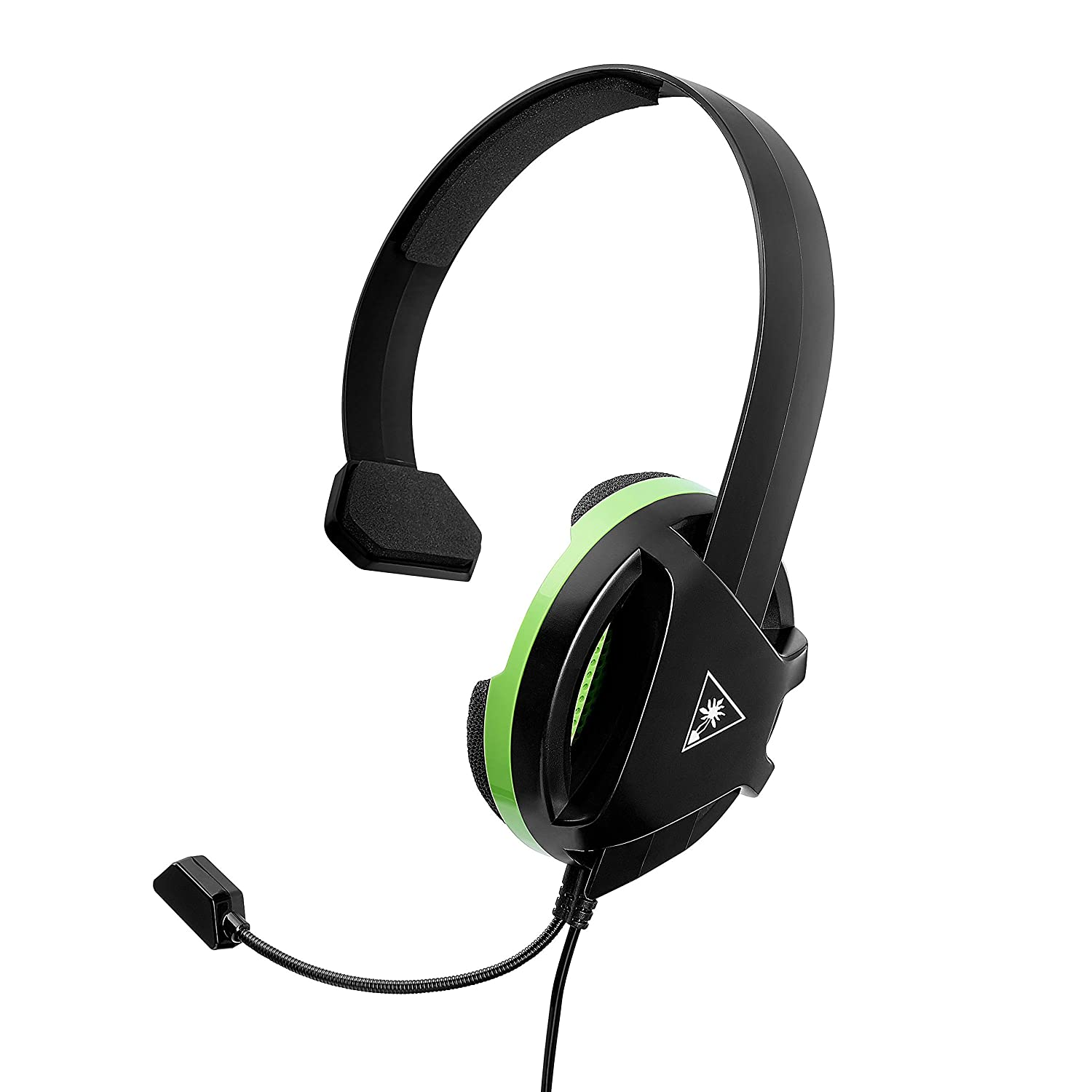 Turtle Beach Recon Chat - Auriculares gaming para Xbox One y PS4: Amazon.es: Videojuegos