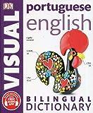 Portuguese-English Bilingual Visual Dictionary (DK Bilingual Visual Dictionaries)