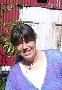 Susanne Ptak