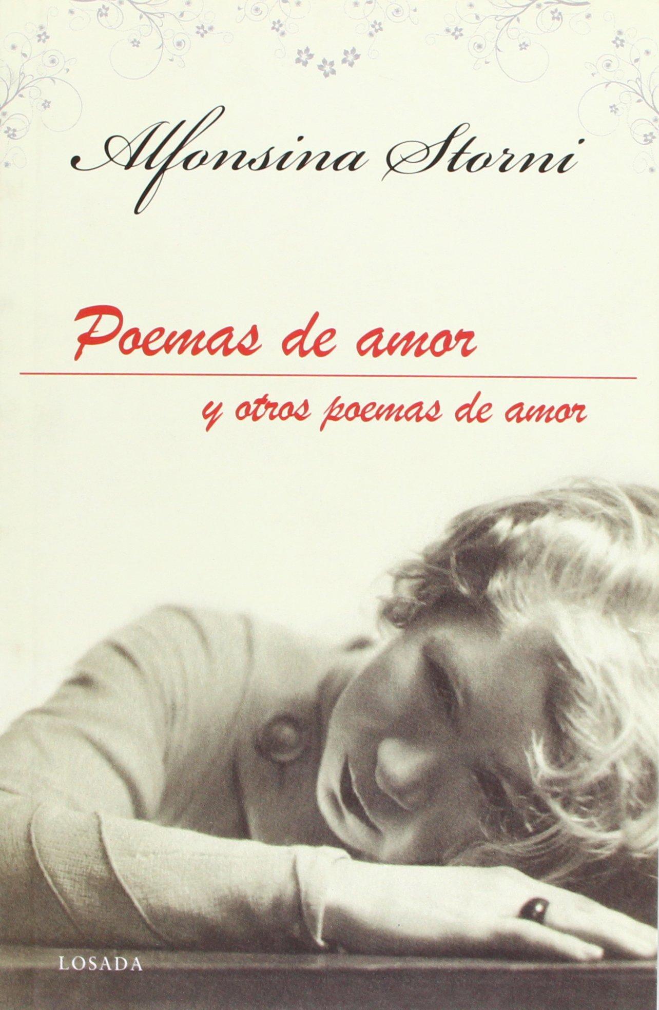 Poemas de amor y otros poemas de amor (Spanish Edition) (Spanish) Paperback – October 1, 2008