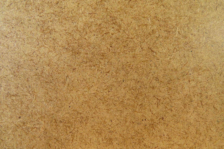 10 St/ück MDF Platte 700 X 900 mm 2,5 mm Holzzuschnitt in 70 X 90 cm