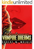 Vampire Dreams: Archaeology vs. Supernatural (Bloodscreams Book 1)