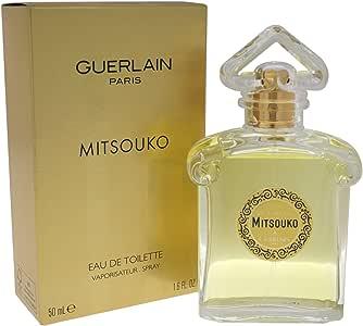 Guerlain Mitsouko 50ml