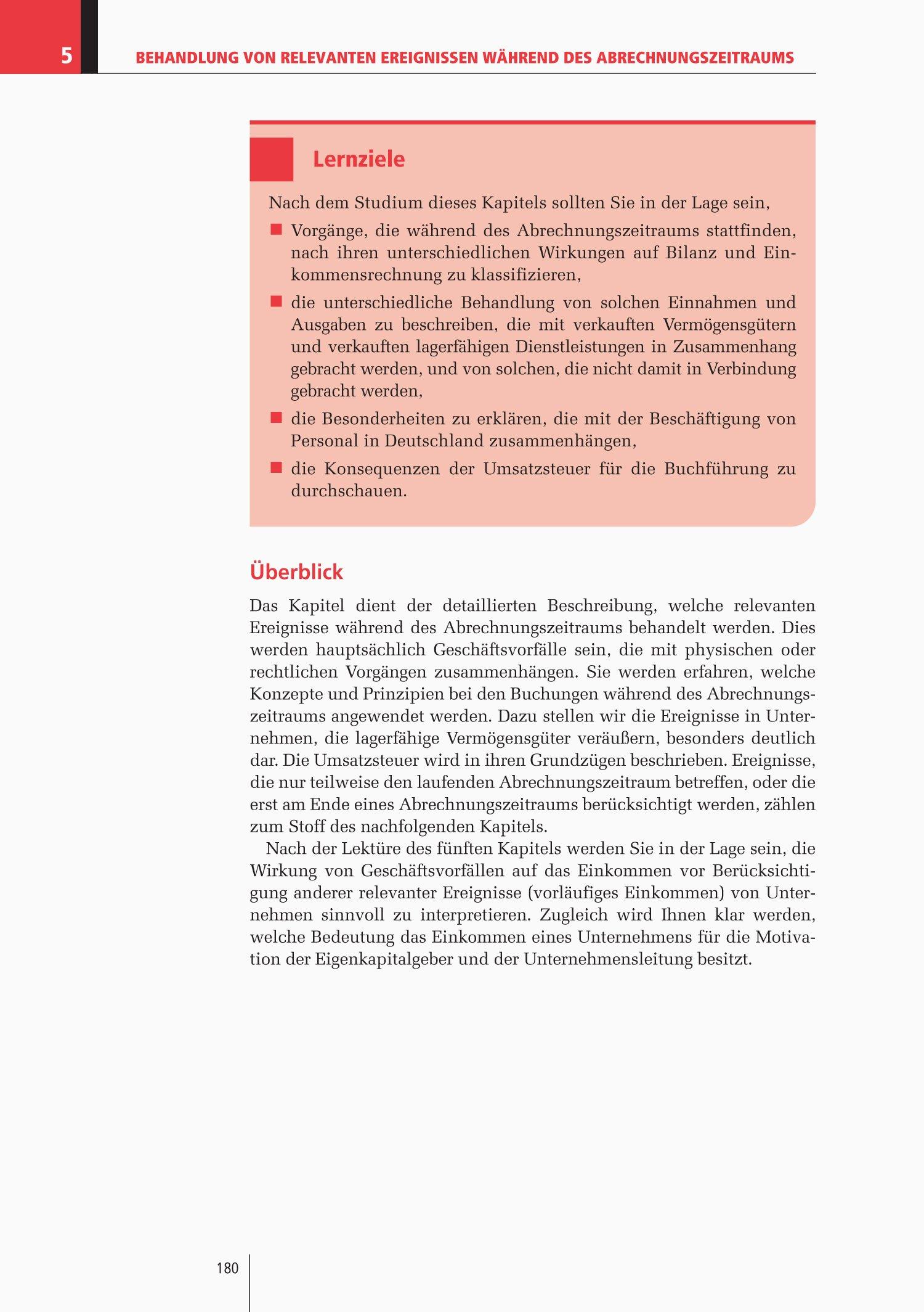Charmant Taxonomie Klassifizierung Arbeitsblatt Fotos - Mathe ...