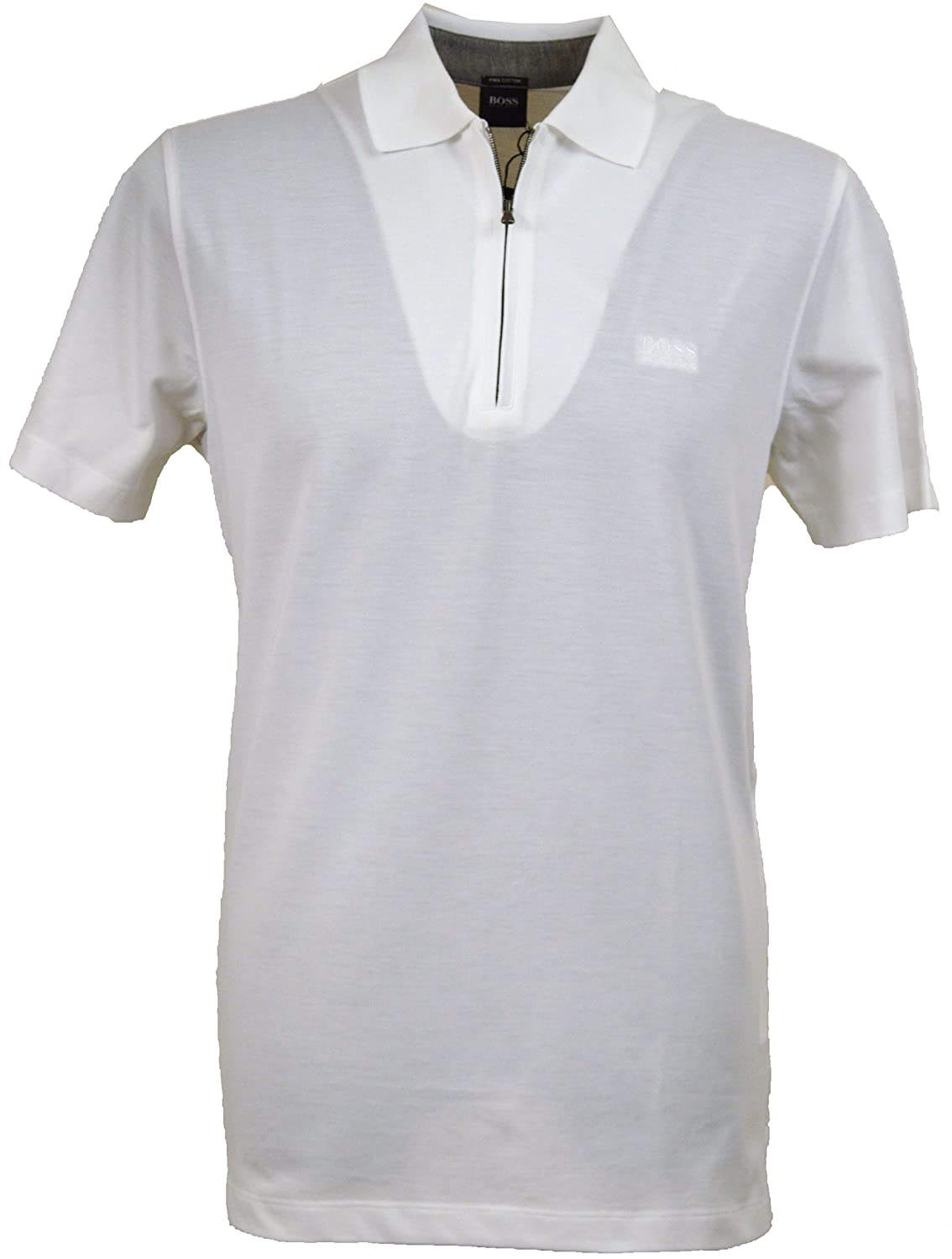 fa3d7ef54 Hugo Boss Polo Shirts Sale Uk – EDGE Engineering and Consulting Limited