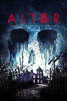 Altar - Das Portal zur Hölle [dt./OV]