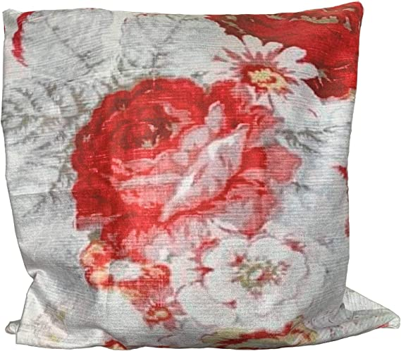 FERMOIE Cushion Cover made by Village London 55x55cm *NEW*