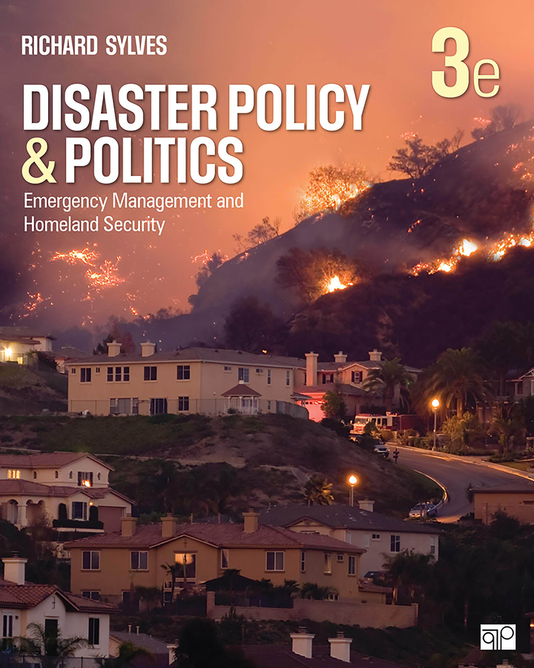 Disaster Insurance Protection Public Policy Lessons