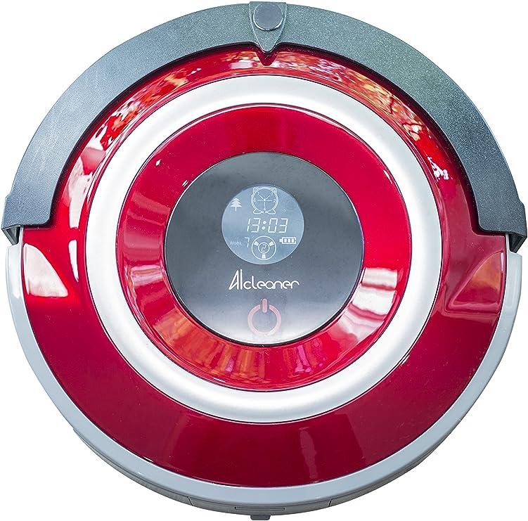 TANGO Robot Aspirador Aicleaner Plus: Amazon.es