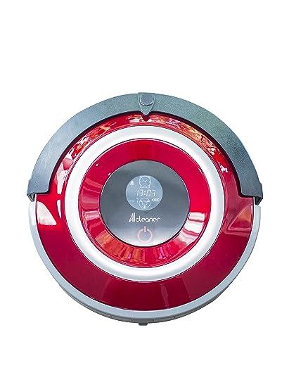 Media markt robot aspirador